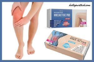 avantages de Knee Active Plus - Kneeactive pro